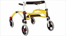 Crocodile Walker by Snug Seat R82