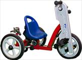 AmTryke AM-10 Toddler Therapeutic Tricycle